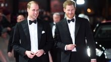 Prince Harry's best man has just been announced