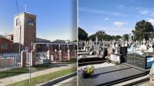 Coronavirus NSW: Warning for churches after funeral attendee tests positive