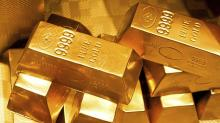 Why to Buy Gold Stocks Even as Market Rallies