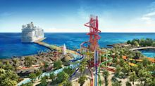 Royal Caribbean Eyes Next Generation of Cruisers with Multibillion-Dollar Investment In Ships, Experiences and Destinations
