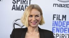 Naomi Watts, Hugh Jackman among celebs feeling the pressure of lockdown