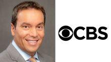 Former CBS CEO Joseph Ianniello Earned $125 Million Last Year