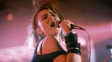 Matthew Modine Remembers Madonna's 'Vision Quest' Scene: 'She Looked Like Boy George'