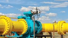 Natural Gas Price Prediction – Prices Drop Through Support Ahead of Inventory Report
