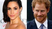 Las extrañas normas que tendrá que cumplir Meghan Markle si se casa con el Príncipe Harry