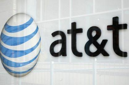 AT&T aims to have developers pay for app bandwidth usage