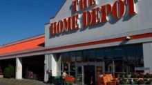 'Halftime Report' Traders Share Their Thoughts On Jumia, Home Depot And More