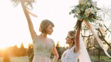 賓客必讀婚禮穿搭禁忌!不搶新娘風采卻充滿魅力的衣着指南