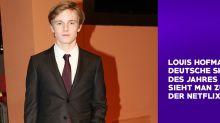 Shooting Star 2017: Das sind die vielversprechendsten Newcomer der Berlinale