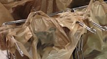 Fry's Food Stores parent still on track to phase out plastic bags