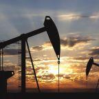 The Zacks Analyst Blog Highlights: Chevron, Royal Dutch Shell, Diamondback Energy, Apache and Occidental