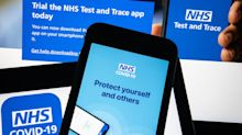 NHS Covid-19 app: What does it actually do, and how does it do it? Everything you need to know
