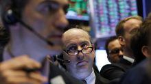 Wall Street cierra al alza; borra pérdidas de jornada previa