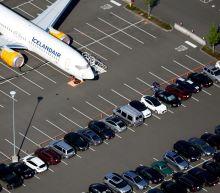 Boeing Pilot Lied to F.A.A. Regarding 737 Max Jet
