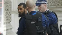 London police arrest 6 in raids, foiling active terrorist plot