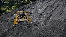 Coronado to List in Australia After Country's Biggest Coal IPO