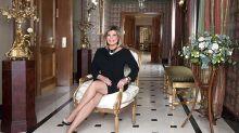 Terelu Campos traiciona a Mediaset: ultima su fichaje por Antena 3 como colaboradora de Espejo público