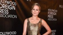 Oscar Nominee Spotlight: 'Room' Star Brie Larson's Busy Awards Season