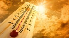 6 rimedi naturali per non soffrire il caldo