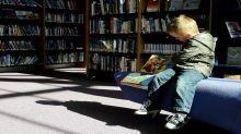 Au Royaume-Uni, près de 800 bibliothèques ont fermé en dix ans