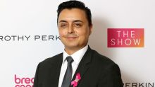 'Britain's Got Talent's' Marc Spelmann, aka X, called show 'a mockery of entertainment'