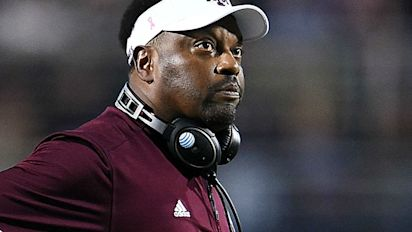 Sumlin 'proud' of A&M's response to racist rally