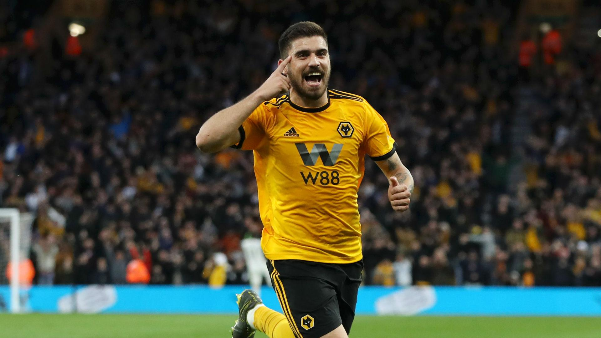 Wolves 3 Arsenal 1: Stunning First-half Display Hurts