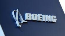 Boeing tem prejuízo de quase US$3 bi com suspensão de MAX