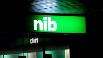 Buoyant Nib calls for rule changes