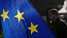 The EU has officially passed its controversial copyright law