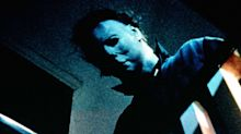 John Carpenter says new Halloween movie will disregard all those sequels