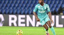 Foot - L1 - Angers - Ligue1:Lassana Coulibaly(Angers) positif au coronavirus