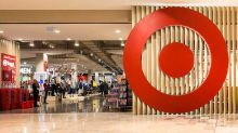 Target Stock Falls As Massive Investment To Speed Up Online Shift After Earnings Beat