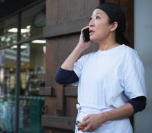 Killing Eve season three, first-look review: This once-thrilling comedy drama has grown stale and predictable
