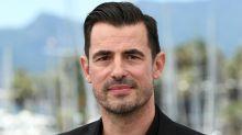 Dracula im Kino: Diese Schauspieler verkörperten den berühmten Vampir