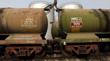 Oil rises on Syria tensions, up most in week since July