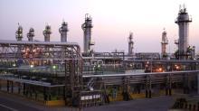 Oil hits nearly three-week high as Saudi Arabia to keep output well below cap