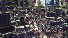 Dow Jones and US Stocks Fell on Escalating US-China Trade War