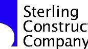 Sterling Construction Schedules 2020 Third Quarter Release and Conference Call