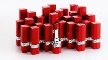 Yahoo Style-Test: Der Ultra Rouge-Lippenstift von Dior