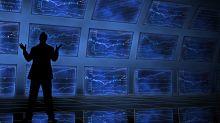 5 Top Stocks to Buy in June