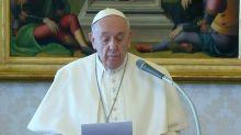 Papa: oggi ateismo è indifferenza al Vangelo più che ostilità