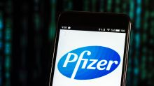 Pfizer will raise drug prices come January