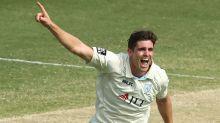 Sean Abbott's career-best haul fires NSW into Shield final