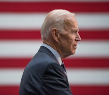 Biden Leads in New CBS Democratic Poll But Faces Enthusiasm Gap