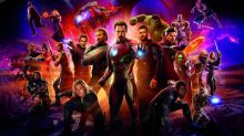 A complete timeline of the Marvel Cinematic Universe explained: From 'Iron Man' to 'Avengers: Endgame'