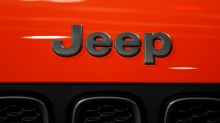 Fiat Chrysler to add second Jeep assembly plant in Detroit: sources