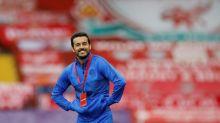 Atacante espanhol Pedro assina com a Roma para jogar três temporadas
