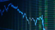 Market Recap: Tuesday, September 17