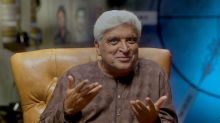Watch: 'Don' to 'Mr. India', the Best of Javed Akhtar's Dialogues
